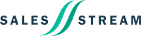 Sales-Stream Logo