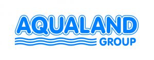"ТОО ""Aqualand Group"""