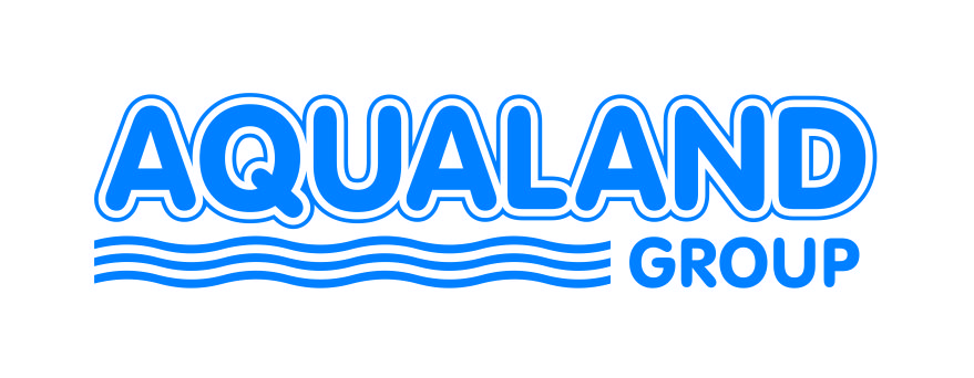 Aqualand Group