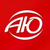 Компания «АЮ»<br>Кыргызстан