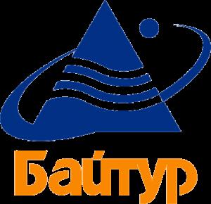 Корпорация «Байтур»<br>Кыргызстан