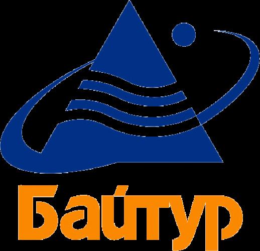 Корпорация «Байтур»