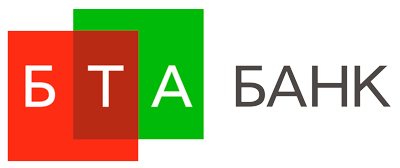 АО ДКСЖ БТА Банка «БТА Жизнь»
