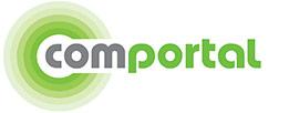 ТОО «Comportal» в содружестве с компанией «Microsoft»