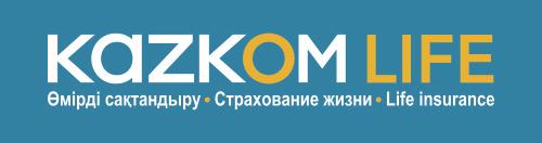Компания «Казкоммерц-Life»