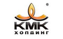 ТОО «Казахстанская Медная Компания — КМК холдинг»