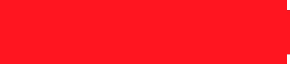 Торговый Дом «НАРОДНЫЙ»