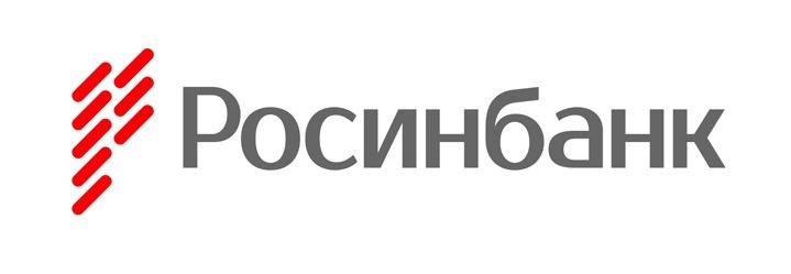 АO «Росинбанк»