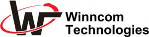 Компания «Winncom Technologies»<br>Казахстан