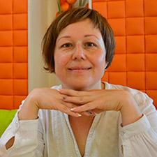 Ксения Ермолова