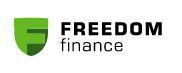 Freedom Finance<br> Казахстан