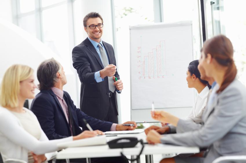 обучение маркетингу обучение продажам бизнес тренинги по продажам тренинги отдела продаж