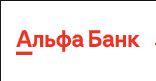"""Компания """"АльфаБанк<br> Казахстан"""""""