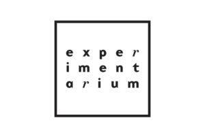 Компания Experimentarium<br> Казахстан