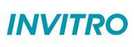 Компания «INVITRO» <br> Казахстан